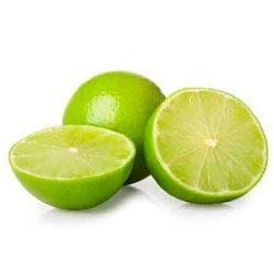 limón-sutil