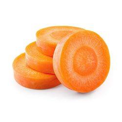 zanahoria-rodajas